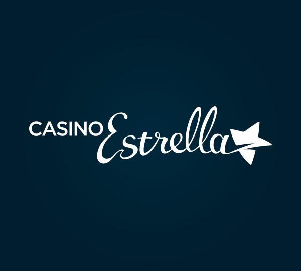Casinoestrella