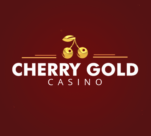Cherry Gold Casino Mobile