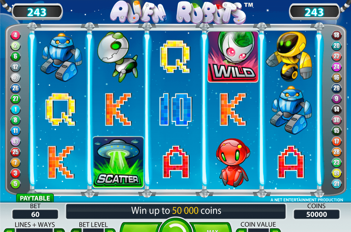 slot machines 888 play online