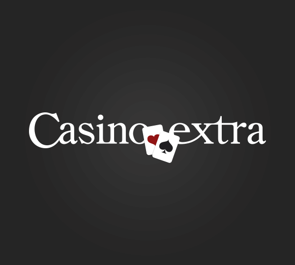 casinoextra casino en ligne