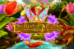 Enchanted meadow playn go jeu casino