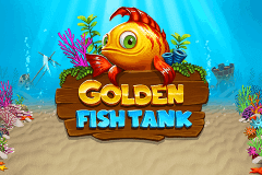 Golden fish tank yggdrasil jeu casino