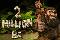 logo 2 million bc betsoft jeu casino