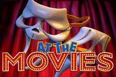 Logo at the movies betsoft jeu casino