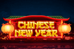 Logo chinese new year playn go jeu casino