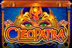 play online free slot machines jetstspielen.de