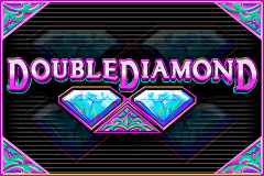logo double diamond igt jeu casino