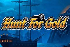 Logo hunt for gold playn go jeu casino