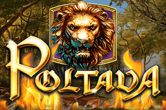logo poltava flames of war elk jeu casino