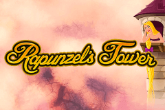 Logo rapunzels tower quickspin jeu casino