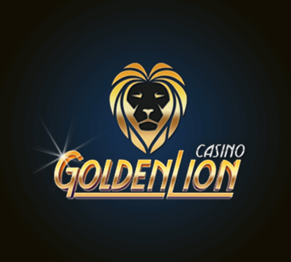 Golden lion casino en ligne
