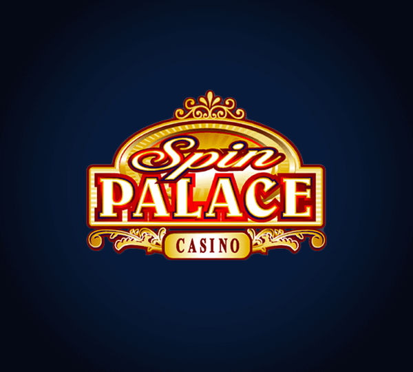 Spin Palace Casino Argentina