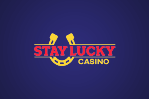 Stay lucky